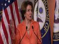 News video: Pelosi Defends Altered Photo of Congresswomen